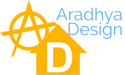 Aradhya Design Consultant-Architect & Best Interior Designers in Noida Delhi NCR
