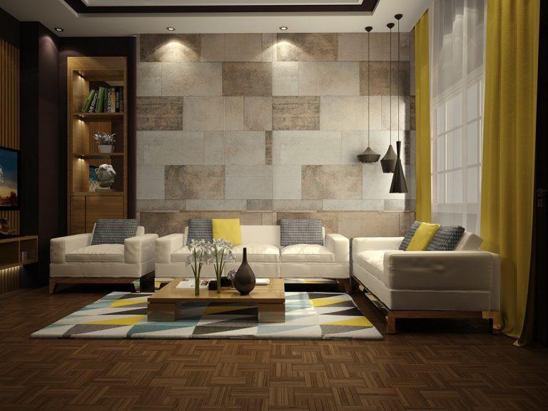 Interior Designers in Noida Delhi